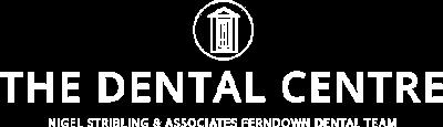Ferndown Dental Centre logo